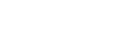 smartgrid.tips Logo